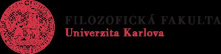 Filozofická fakulta Univerzity Karlovy v Praze