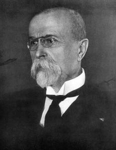 374px-Tomáš_Garrigue_Masaryk_1925
