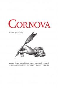 Cornova201302_web