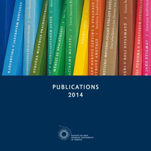 Katalog_publikaci_2014_anglicky_web