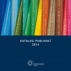 Katalog_publikaci_2014_cesky_web