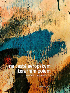 NA_CESTE_EVROPSKYM_web