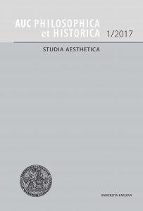 aesthetica201701