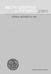 aestheticaVIII
