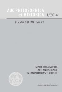 aestheticaVII_web