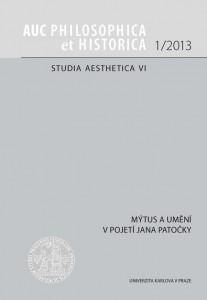 aestheticaVI_web