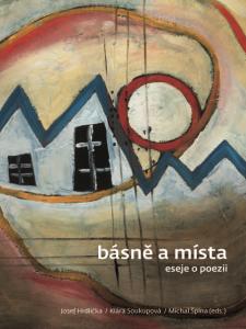 basne_a_mista_web
