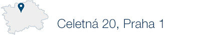 celetna 20