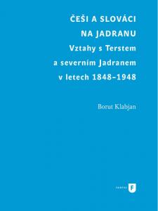 cesi_slovaci_na_jadranu_web