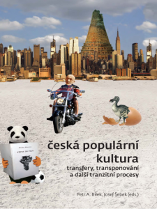 ceska_popularni_kultura_web
