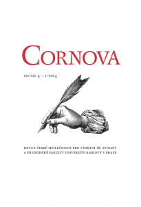 cornova201401_web