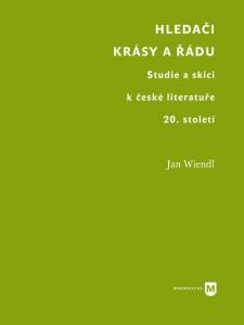 hledaci_krasy_web
