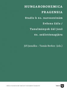 hungarobohemika_web