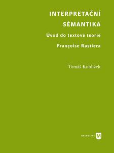 interpretacni_semantika_web