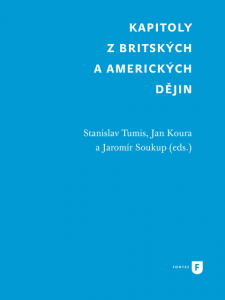 kapitoly_z_britskych_americkych_dejin_web