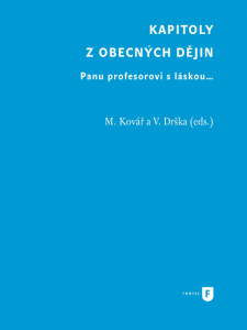 kapitoly_z_obecnych_dejin_web