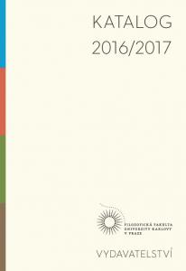 katalog2016-2017_web