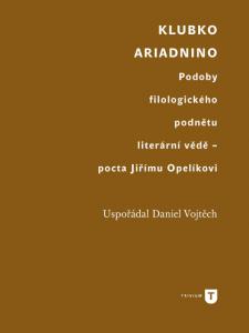 klubko_ariadnino_web
