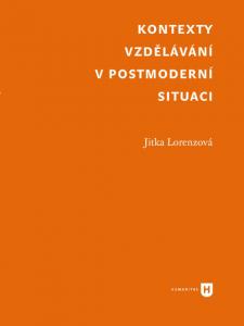 kontexty_vzdelavani_web