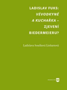 ladislav_fuks_web