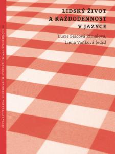 lidsky_zivot_J_web