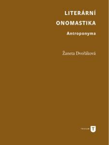 literarni_onomastika_web