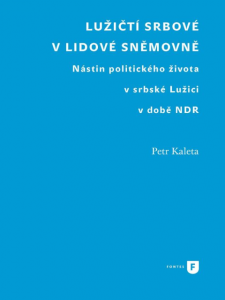 luzicti_srbove_web