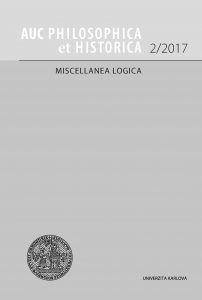 miscellanealogica201702