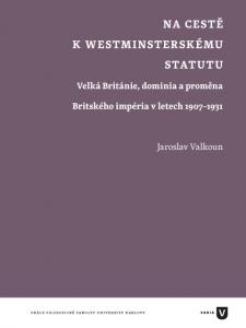 na_ceste_k_westminsterskemu_statutu_web