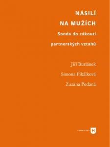 nasili_na_muzich_web