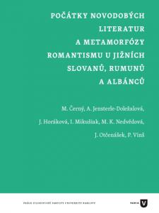 pocatky_novodobych_literatur_web