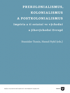 prekolonialismus_kolonialismus_postkolonialismus_web