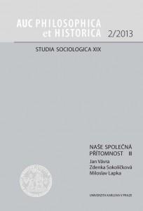 sociologicaXIX_web