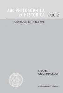 sociologicaXVIII_web