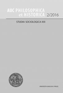 sociologicaXXI