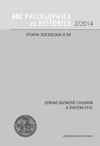 sociologicaXX_web
