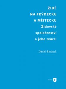 zide_na_frydecku_web