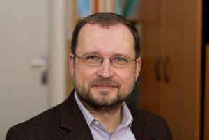 Michal Pullmann22