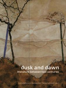 DUSK_AND_DAWN_web