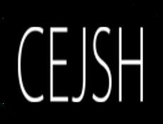 cejsh (1)