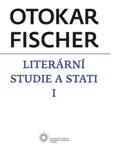literarni_studie_stati_1_web