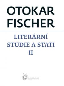 literarni_studie_stati_2_web