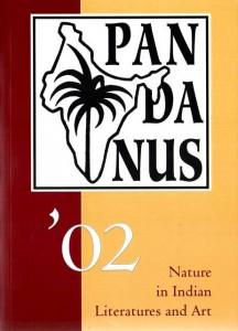 pandanus02_web
