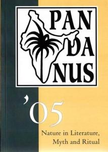 pandanus05_web