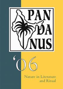 pandanus06_web