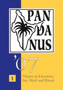 pandanus07_web