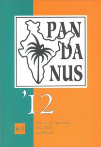pandanus1261_web