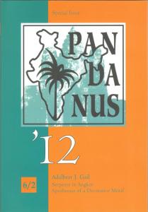 pandanus1262_web