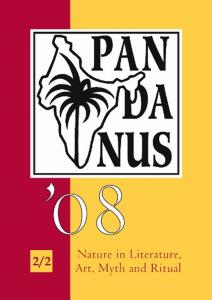 pandanus2-2_web