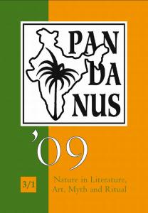pandanus3-1_web